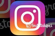 Instagram'ın Boyutunu Küçültme Nasıl Yapılır?