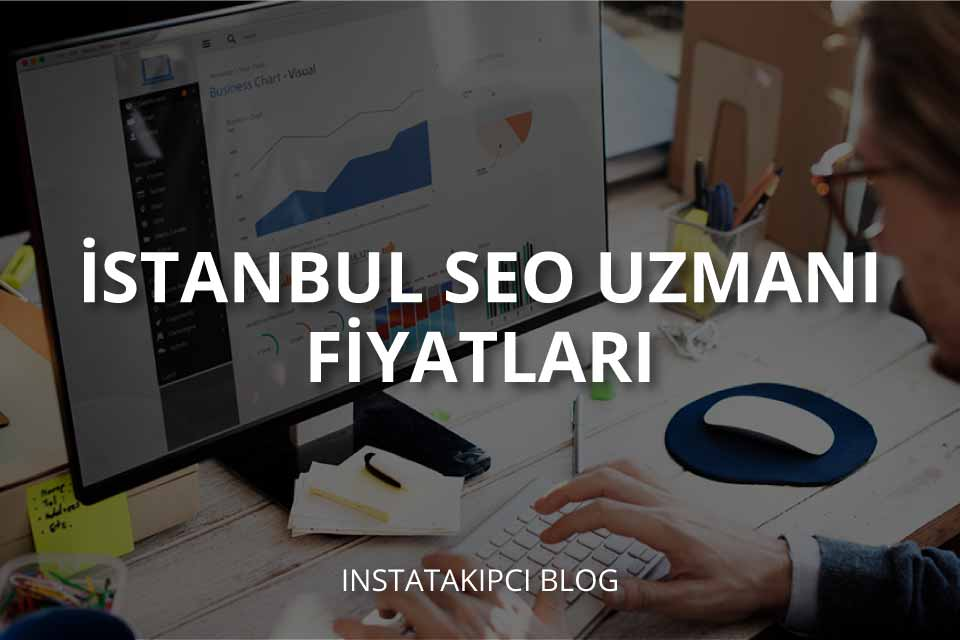 İstanbul SEO
