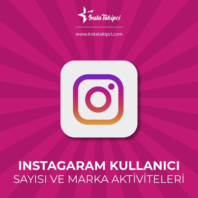instagram aktif kullanıcı sayısı