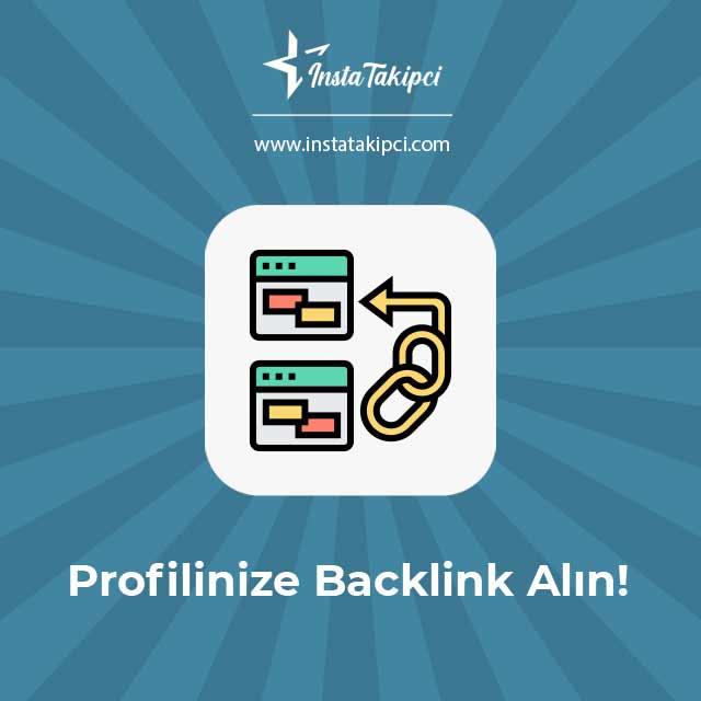 linkedin-backlink