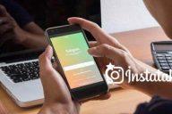 Instagram Markalı İçerik Etiketi Nasıl Kaldırılır?