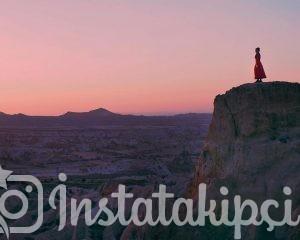 instagram fotografcilari mehmet kirali