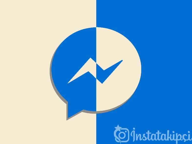 Messenger İstekler Kayboldu Görünmüyor Çözümü 2021