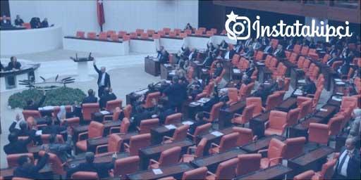 milletvekili maaşları