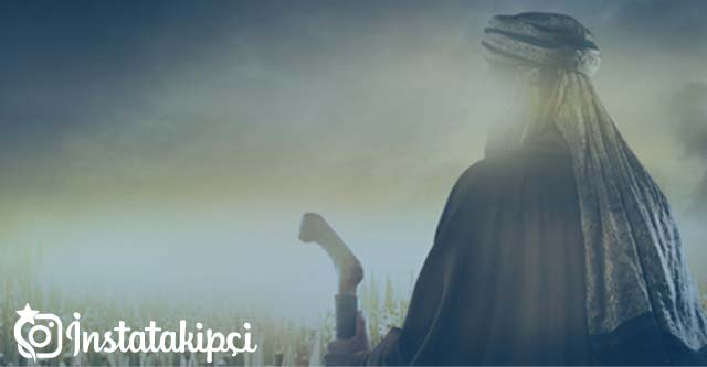 peygamber efendimiz