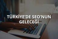 SEO Türkiye