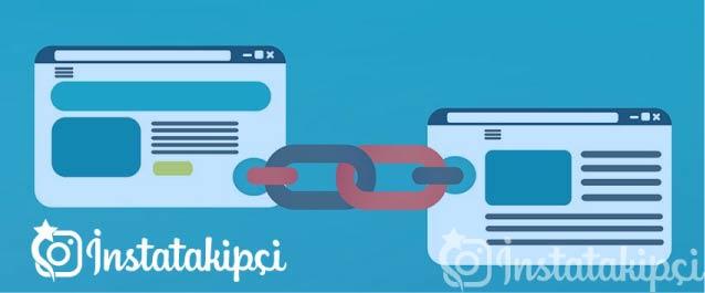 ücretsiz backlink