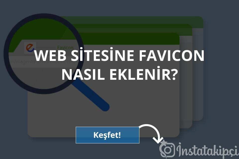 WordPress Favicon Ekleme