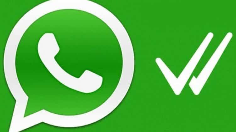 whatsapp silinen mesajlari geri yükleme