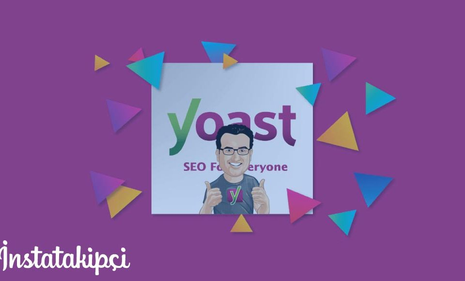 yoast all in one seo