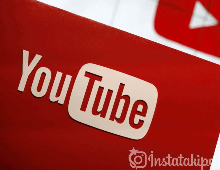 youtube kanal acma