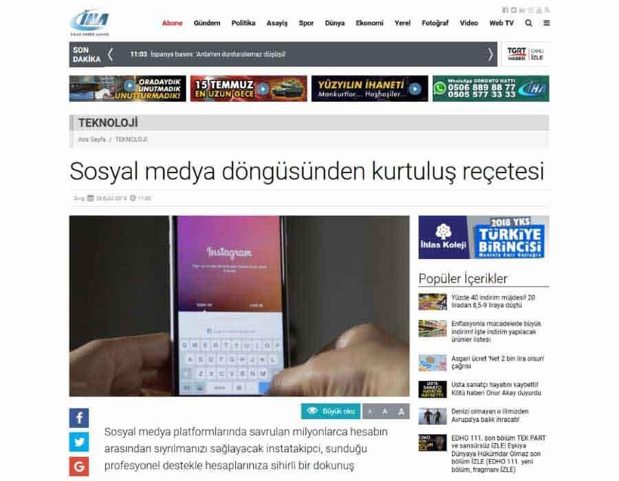 iha.com.tr