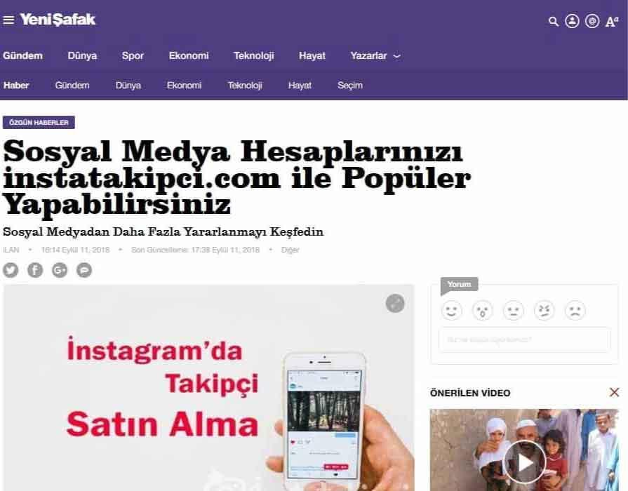yenisafak.com