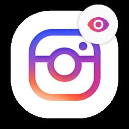 instagram izlenme al
