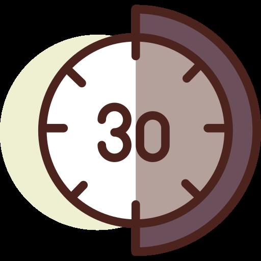 30 dakika canlı yayın izlenme sayısı seçeneği