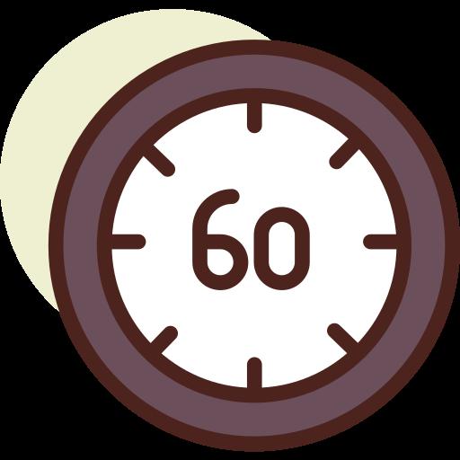 50 dakikalık anlık izleyici sayısı arttırma