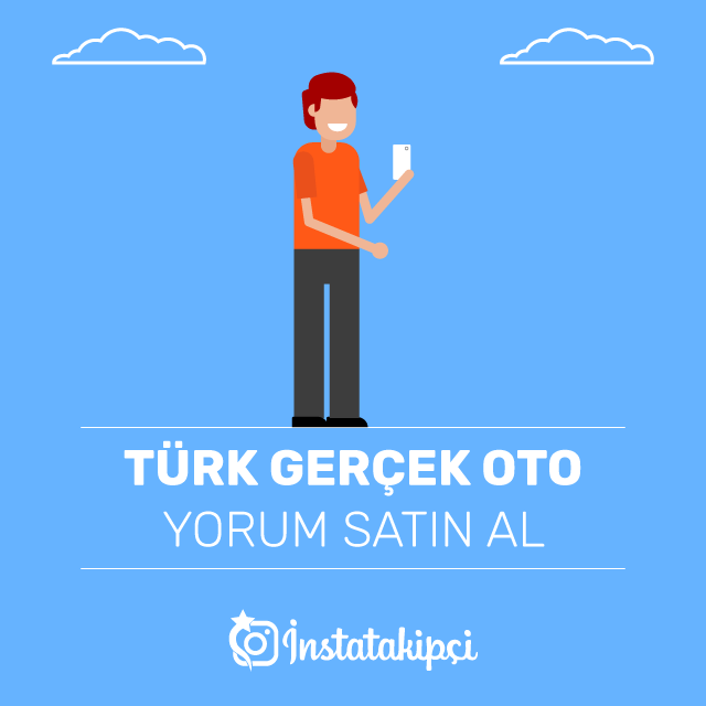 Türk gerçek oto yorum satın al
