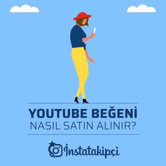 instagram takipci kasma 2020 en ucuz turk takipci satin al youtube Youtube Begeni Satin Al 100 Aktif Instatakipci