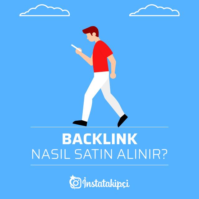 backlink nasıl alınır