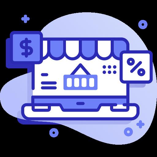 E-ticaret ve Kurumsal SEO paketleri