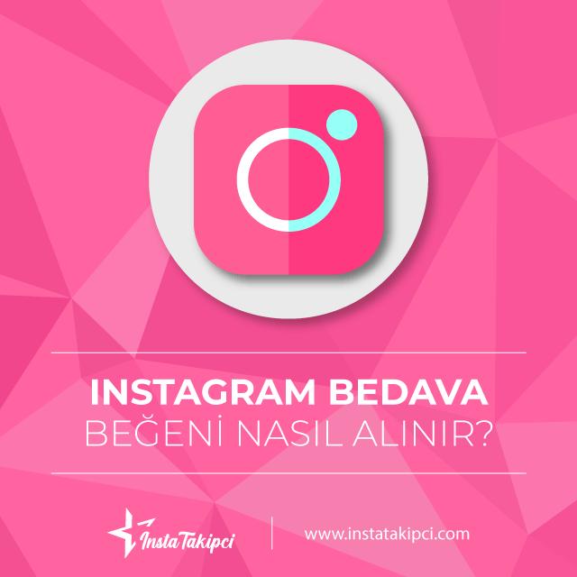 instagram beğeni kasma nasıl yapılır