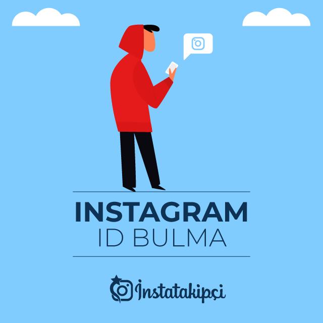 instagram id bulma