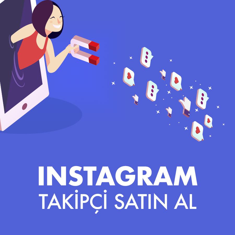 instagram takipci kasma 2020 en ucuz turk takipci satin al youtube Instagram Takipci Satin Al Gercek Ve Garantili Instatakipci
