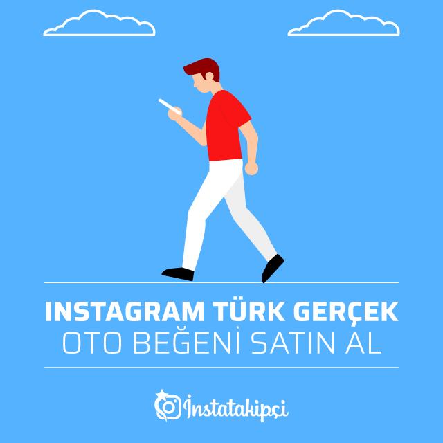 instagram oto beğeni
