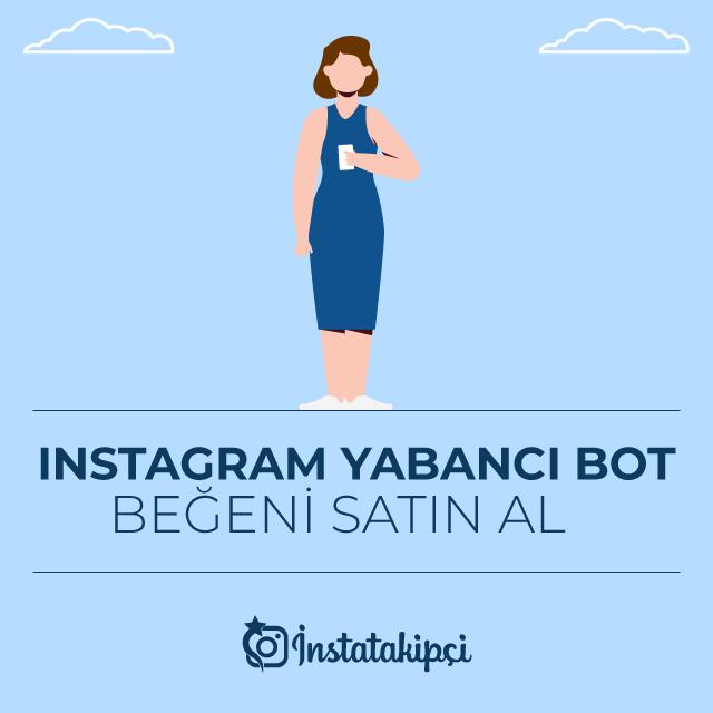 instagram türk gerçek beğeni oto beğeni satin al
