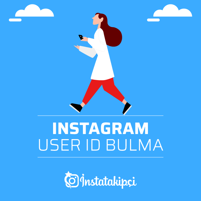 instagram user id bulma