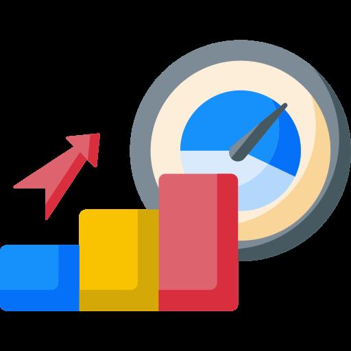 site hızları bir sıralama faktörü müdür?