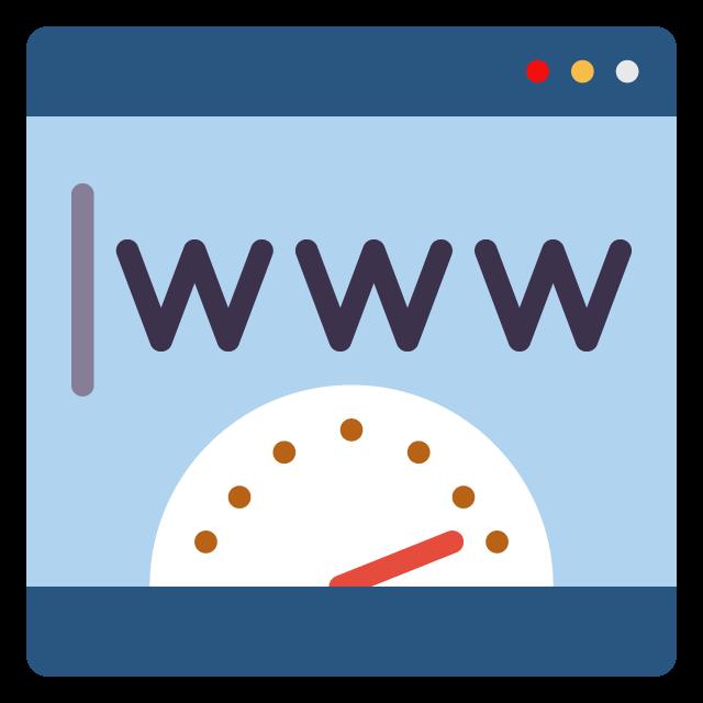 site hızlandırma nasıl yapılır