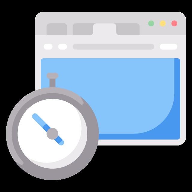 site hızlandırma nedir