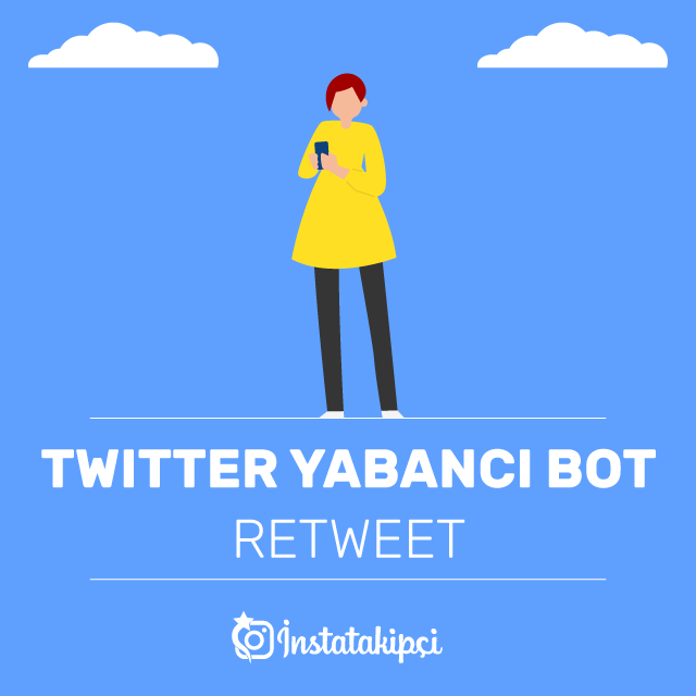 twitter bot retweet