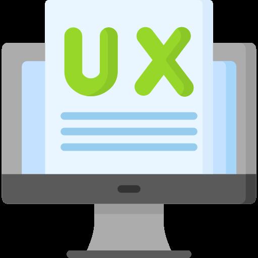 UX önerileri