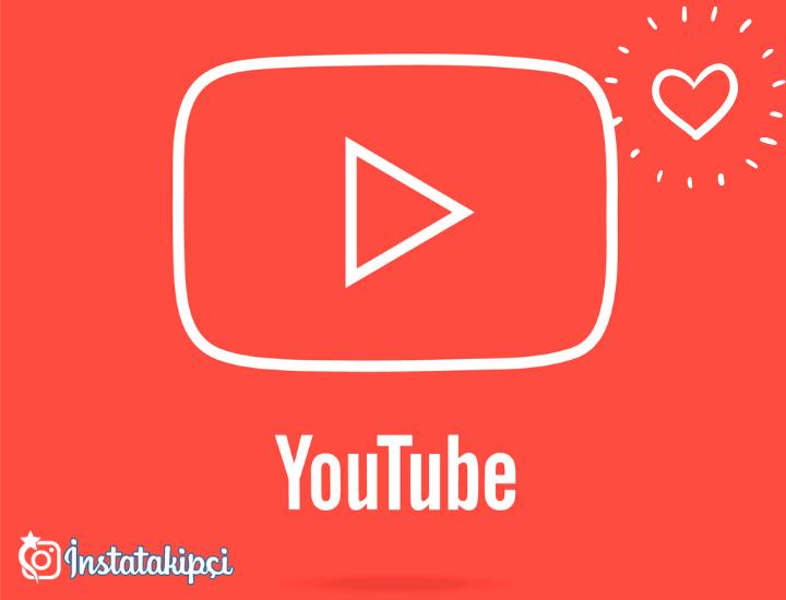 youtube bot beğeni